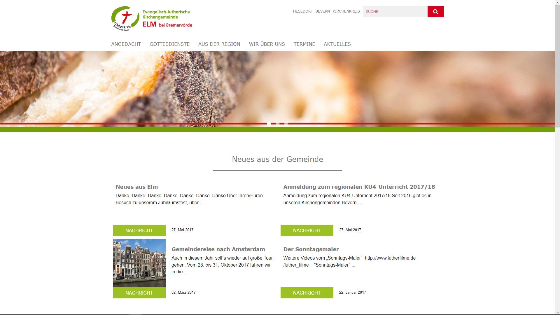 Nett Gebäude Superintendent Nimmt Proben Wieder Auf Ideen - Entry ...
